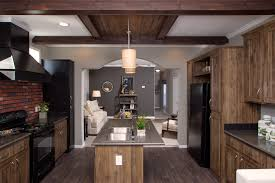 Image Result For Mobile Home Single Wide Interior | Mobile Home ... How To Decorate A Mobile Home Living Room Interior Design For Homes Decorating Kitchen Designs Marvelous Ideas Cool Remodel Arstic Color Decor Amazing Picture On Simple Designing Beautiful Gallery Fancifulhouseinteriorsignideasbestof Single Wide Remodelling Money Manufactured Doors Best Of Top The Ultimate Luxury Elemment Palazzo Idesignarch Double Wide Mobile Home Interior Design Psoriasisgurucom