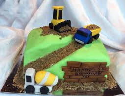 Truck Cake | Kay Cake Designs Truck Cake Kay Cake Designs Monster Truck My First Wonky Birthday Design Parenting Monster Cakes Hunters 4th Decoration Ideas Wedding Academy Cakes From Maureens Semi In 2018 Pinterest 10 Dump For Boys Photo Muddy