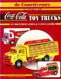 De Courtivron's Collectible Coca-Cola Toy Tucks: An Identification ... Pierce Manufacturing Custom Fire Trucks Apparatus Innovations Tucks Gmc 2018 Sierra Hd Towhaul Youtube Friar Truck By Abby Kickstarter Commercial Dealership Homestead Fl Max Home Facebook How Hot Are Pickups Ford Sells An Fseries Every 30 Seconds 247 1985 F150 4x4 2011 Stevenbr549 Flickr Denver Used Cars And In Co Family The Black 1966 Chevy C10 Street Trailers Star Nelson New Zealand Want To Buy Exgiants De Justin Unique Trickedout Truck Effy On Twitter I Would If Could Ps Youre So Cute
