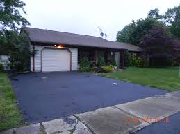 Craigslist North Jersey Used Cars For Sale By Owner - Cars Image 2018 Cash For Cars Newark Nj Sell Your Junk Car The Clunker Junker Coast Cities Truck Equipment Sales Used Sale In Edison Pre Owned North Bergen Craigslist Jersey Image 2018 Best 2017 Thesambacom Readers Rides View Topic Show Us Your 80s How To Using Craigslisti Sold Mine One Day Enterprise Certified Trucks Suvs For City Autocom