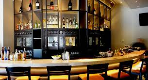 Bar : Amazing Bar Decor Ideas Hotels Resorts Amazing Restaurant ... Amusing Sport Bar Design Ideas Gallery Best Idea Home Design 10 Best Basement Sports Images On Pinterest Basements Bar Elegant Home Bars With Notched Shape Brown 71 Amazing Images Alluring Of 5k5info Pleasant Decorating From 50 Man Cave And Designs For 2016 Bars