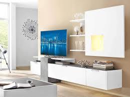 deko fur sideboard wohnzimmer caseconrad