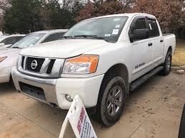 2013 Nissan Titan SV In San Antonio, TX | New Braunfels Nissan Titan ... Used Car Nissan Navara Panama 2013 Nissan Navara Automatico 4x4 Armada Vs Pathfinder Xterra Which Suv Is Right For You Preowned Titan Sv Crew Cab Pickup In Sandy X3938a Ud Gw 26410 Quonn 12cube Tipper Truck Sale Junk Mail 12cube De Queen Vehicles Sale 2012 Frontier Pro4x Longterm Update 10 Motor Trend Automatic Ldon Uk Kingston St Ram Trucks Ceo Jumps To Us Truck Of The Year Contender Nv3500 Wikipedia