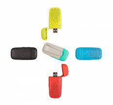 Polk Ceiling Speakers Amazon by Boom Speakers Polk Audio