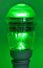 retrofit led traffic light synxia photonic technology ltd 先進