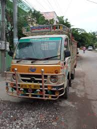 Top 100 Tata Ace Mini Trucks On Hire In Guntur - Best Tata Ace Mini ...