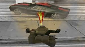 SAMP]Fugga.cs - Special Kill-Hack For Trolling In SAMP 0.3x - YouTube 2016 Nissan Titan Xd Diesel Review And Test Drive With Price Flavor Presented By Cleveland Scene Magazine Dec 6 2018 Games Zombie Defence Agency Hacked Game Retailpolar How To Load A Kayak By Yourself Simple Suv Trick Youtube Which Moving Truck Size Is The Right One For You Thrifty Blog Volvo L350h Wheel Loader Smarter Faster Tougher Sampfuggacs Special Killhack Trolling In Samp 03x Graphql 3 Years Lessons Learned Hacker Noon To Make Rc Fire Truck From Pepsi Cans Cboard Diy Remote Loader Solid
