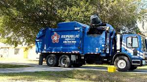 Polk County FL Republic Services Garbage Truck 120fps Slow Motion On ... Garbage Truck Videos For Children L Youtube Rewind Favorite Big Wader Toy Boy 123abc Kids Tv Youtube Trash Truck Lifts Two Dumpsters The Dump Crane Working Cstruction Cartoons Cars Video Colorful Candy Pickup Little Front Loader At The Lake L A Frog Amazing Diecast Tonka Garbage Truck Metal Front Loader Intertional 4900 Mcneilus Standard Rear Load Blue Tonka Picking Up Trucks Rule