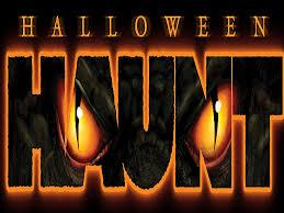 Kings Dominion Halloween Haunt Schedule by Images Of Halloween Haunt Halloween Ideas