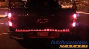 Led Tail Lights For Big Trucks • LED Lights Decor 2pcs Ailertruck 19 Led Tail Lamp 12v Ultra Bright Truck Hot New 24v 20 Led Rear Stop Indicator Reverse Lights Forti Usa 44 Leds Ute Boat Trailer Van 2x Rear Tail Lights Lamp Truck Trailer Camper Horsebox Caravan 671972 Chevy Gmc Youtube Custom Factory At Caridcom Buy Renault Led Tail Light And Get Free Shipping On Aliexpresscom 351953 Chevygmc Trucks Anzo Toyota Pickup 8995 Redclear 1944 Chevrolet Pickup Truck Customized Lights Flickr Pictures For Big Decor