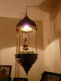 Hanging Swag Oil Rain Lamp by 28 Hanging Rain Lamp Vintage Rain Lamp Oil Motion Hanging