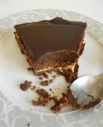 cuisiner la ricotta diaporama 5 recettes pour cuisiner la ricotta cheesecake au