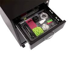 Hirsh File Cabinet 4 Drawer by Hirsh Industries Office Dimensions File Cabinet On Wheels 3