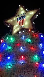 Tumbleweed Christmas Tree Pictures by 45 Best Chandler Arizona Images On Pinterest Chandler Arizona