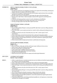 Apparel Merchandiser Resume Samples | Velvet Jobs 96 Fashion Mchandiser Resume 14 Merchandising Visual Merchandising Rumes Suzenrabionetassociatscom Visual Format This Resume Was Written By A Summary Sample Portfolio For Fresh Inside Samples Templates Visualcv Velvet Jobs Fashion Mchandiser Cv Format For Sample Download Unique 13 Examples Database Retail Sales Associate Elegant 24 Best Professional