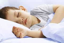 gesundheit so schädlich ist passivrauchen für kinder bunte de
