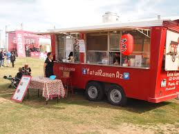 Image Result For Yatai Food Truck | Outside | Pinterest | Food Truck ...