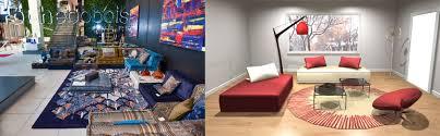 100 Bobois Roche Furniture Settles In Kramerville