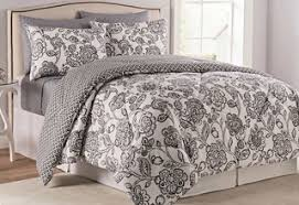 Kenneth Cole Reaction Bedding by Bedding Costco