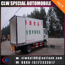 China Seafood Meat Refrigerator Van Truck 4*2 Medium Refrigerated ... China Hino 8x4 Refrigerator Van Truck For Sale Refrigerated Cargo India Cold Chain Show 2015 Transport Needs Fully Met 4ton 42 Jg5100xlc4 Fresh Goods Transportation Refrigerator Truck 2 Pallet Tonne Scully Rsv Home Sinotruk Cdw Hot Sell Rentals Portable Refrigeration Cstruction Equipment Cstk Fresh Freights Morgan Cporation Body Door Options Class 1 3 Light Duty Trucks For Reefer N Trailer Magazine Bodies Archives Centro Manufacturing