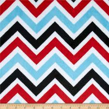 Grey Chevron Curtains Target by 14 Grey And White Chevron Curtains Target The Queen Luxe