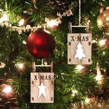 Top 40 Modern Christmas Decoration Ideas Christmas