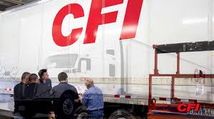 CFI Is Back - YouTube Gil Trucking From Edmundston New Brunswick Canada Pin By Brandon F On Joplin Mo Truck Show Pinterest Fanelli Brothers Pottsville Pa Rays Photos Page 165 Florida Association Michael Cereghino Avsfan118s Most Recent Flickr Photos Picssr Conway With A Cfi Trailer In The Arizona Desert Camion Sep 29 Special Olympics Convoy More Pics Kenworth Stock Images 2 Trucking Speccast T660 Tyler Officer Autozone White Freightliner Cascadia Semi Pulls Photo Movin Out 400 Raised For 23rd Annual Truckloads Of