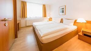 residenz südwesthörn norderney ferienwohnung typ a 62qm 2 schlafzimmer max 4 personen in norderney stadt für 4 personen deutschland