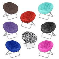 Cheap Saucer Chairs For Adults by Cheap Saucer Chairs For Adults 28 Images Moon Saucer Chairs