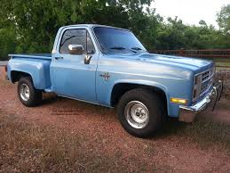 1985 Chevy Truck Stepside. 1985 CHEVROLET PICKUP | Chevrolet And ... 1985 Chevrolet Silverado Hot Rod Network Chevy Truck City Of Alamosa 1985chevytruckliftedforsale 731987 Chevys Pinterest Swb Short Bed Cab Square Body We Bought A K10 Its Big Green And Badass The Fast Mas Computer 177 C10 Ideas Trucks Trucks Truckin Magazine Pick Up Ide Dimage De Voiture Silveradowest Coast Classic Inc