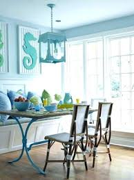 Nautical Dining Room Chairs Lofty Ideas Table Driftwood Furniture Coastal Accent Interesting Rustic