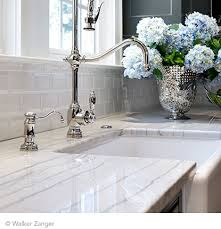 4 X 8 Glossy White Subway Tile by Panageries Newsom 5 Jpg