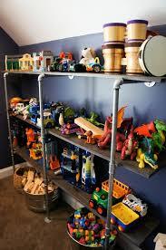best 25 toy shelves ideas on pinterest kids storage playroom