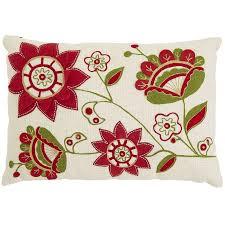 15 best throw pillows images on pinterest throw pillows chevron