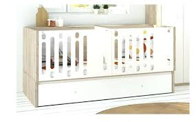 ou acheter chambre bébé acheter lit bebe ou acheter lit bebe ou acheter lit bebe pas cher