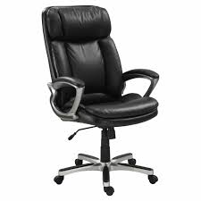 big and tall office chairs amazon hangzhouschool info