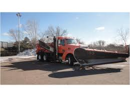 Amazing Trucks For Sale Mn With Sterling Lt Dump Trucks Trucks In ... 2019 New Western Star 4700sf Dump Truck Video Walk Around Gabrielli Sales 10 Locations In The Greater York Area 2000 Sterling Lt8500 Tri Axle Dump Truck For Sale Sold At Auction 2002 Sterling Dump Truck For Sale 3377 Trucks Equipment For Sale Equipmenttradercom Sioux Falls Mitsubishicars Coffee Of Siouxland May 2018 Cars Class 8 Vocational Evolve Over Past 50 Years Winter Haven Florida 2001 L9500 Item Dc5272 Sold Novembe Used 2007 L9513 Triaxle Steel Triaxle Cambrian Centrecambrian