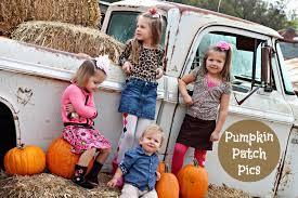 Pumpkin Patch North Austin Tx by Best Pumpkin Patches In Austin