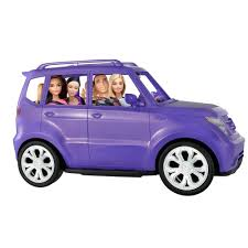 Barbie Glam SUV Purple Fun Adventure Barbie Vehicle - Walmart.com Southbend Craigslist Cars91 South Bend 30 Craigslist 2006 Chevrolet Silverado 3500 For Sale Nationwide Autotrader Oregon Toy Haulers For 526 Rvtradercom Hurricane Harvey Car Damage Could Be Worst In Us History Ebay Finds Cheap Az Short Bed F150 If Your Neighborhood Is Full Of Pickup Trucks You Might A Trump Creepy Ad Seeks Women To Cruise The Chicago Restaurant Battle Beaters V The Geo Metro Cup Feature Discover Earthcruiser Overland Vehicles Best Truck Camper Shells Folsom Reno