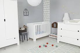 chambre de bébé winnie l ourson chambre fresh chambre enfant winnie hi res wallpaper photographs