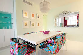 Apartment Dining Room Acrylic Coffee Table And Attractive Light Living Laundry Decorating Small