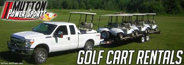 Golf Cart Rentals | Fort Wayne Indiana Hot Rod Carts B Golf Inc Cart Mat Lovely 3d Truck Office Floor Mats Ideas 2011 Relaxin On The Bayou Custom Show Photo Image Gallery F250 Body Kit Red 1940s Chevy Sun City Center Florida 47 Old Truck Kityamaha Or Club Car Front King Of Service Parts And Repair Columbia Sc Lifted Cart In Back Pickup Hull Truth Loadall Customer Review Motorhome Towing With California Roadster