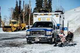 This Old Ambulance Is The Perfect Ski Rig - Ski Federation Sofia Bulgaria January 3 2017 Snow Plow Truck On A Ski Slope Toyota Previews Sema Show Trucks Suvs Truck Trend Aspens Skiing History An Evolving Timeline Aspen Journalism Cmc Work Backbone Of Leadville Joring Course Schmitz 26m3 Liftachse Alukipper Ski 24 Semitrailer Bas Ski This Building Was Built In 1953 The Gem Beverag Flickr Just Kidz 122 Scale Ford F150 With Jet Remote Control Vehicle Scanias Smooth Start To Waxing Revolution Scania Group Technician Marco Danz Carries Skies Into The Bed Youtube Austin Smith Fire Mount Bachelor Lot For Winter Insidehook Video Inside Eeering Behind Truckboss Newly Resigned