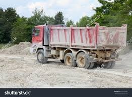Dump Truck Tatra Work Quarry Stock Photo (Edit Now) 643135438 ... Shpullturn Dump Truck Gets To Work Book By Peter Bently Joe Greenlight Sd Trucks 2018 Intl Star White 164 Scale Cstruction Of Moorings For The Parking Boats Excavator New Jersey School Bus Crashes Into Time An Old Dump Truck Is Positioned In A Gravel Yard With Box Raised Up Trucks Running At Cstruction Site Transfer Used Two Yellow Ready To Black And Stock Photo Crews Work Rescue Person Involved Accident Near Buhl Summit Chevrolet Silverado 3500hd Regular Cab Amloid Kids 25piece Of Blocks Walmartcom