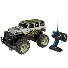 Nikko RC Off-Road Jeep 1:16 94154 (end 12/19/2018 3:15 PM) Nikko Rc Evo Proline Elite Trucks Ford F150 Svt Raptor Toyworld 36909 Truck Peugeot 2008 Dkr 114 Model Car From Conradcom Barracuda X Toy At Mighty Ape Nz 116 Land Rover Defender 90 Elephanta Tinker Nikko Nano Vaporizr2 2asst Bo Black Fox 1985 Memories 99962 Lupogtiboy Showroom Storm Tamiya Amazoncom State Nascar 2016 Jimmie Johnson Lowes Vintage Lobo Radio Control Ravage Monster No 24 Ghz 118 Rock Crawler Offroad Car Greenblack Best