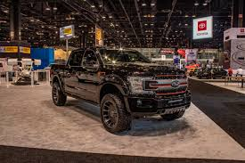 100 Ford Harley Davidson Trucks For Sale 2019 F150 Edition Top Speed