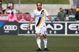 VIDEO: Landon Donovan Dives Off Taco Truck Into Crowd – New Arena Winter 2011 Taco Truck Tally Support Your Local Slingers Challenge 2016 Entercom Seattle Radio Advertising And Fortnite Blockbuster Season 4 Week 6 Battle Star Inverse Tacoma The Vs Toyota Youtube Food Long Beachs Fortunes Expand With Socal Caribbean Hal Team Bonding Games Amuse Bouche Alternatives Mds Trucks Snelling Ca Restaurant Reviews