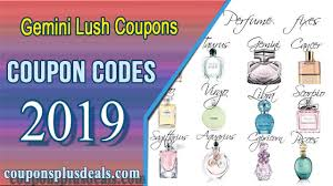 Gemini Lush Coupons Coupons Code 45$ Off Any Purchases | Baked Cravings  Discount 2019 25 Off Lush Mala Beads Coupons Promo Discount Codes Chewy Jelly Hawaiian Mix By Dope Magazine Fresh Handmade Cosmetics 2019 All You Need To Know 2018 Lush Beauty Advent Calendar Available Now Full Take 20 Off All Bedding At Lushdercom With Coupon Code Canada Free Calvin Klein Gift Card Where Can I Buy A Flex Belt Lucky In Love Womens Daze Long Sleeve Tennis Tshirt Richy K Chandler On Twitter The Tempo Holiday Sale Official Travelocity Coupons Promo Codes Discounts