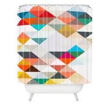 Bed Bathandbeyondcom by Dkny Streetscape Shower Curtain Bedbathandbeyond Com Ariel