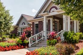 Naperville Halloween House A Youtube by 20 Best Apartments In Montgomery Il With Pictures